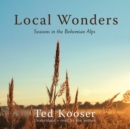 Local Wonders - eAudiobook