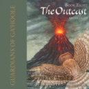 The Outcast - eAudiobook