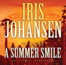 A Summer Smile - eAudiobook