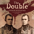 The Double - eAudiobook