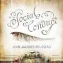 On the Social Contract - eAudiobook