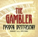 The Gambler - eAudiobook