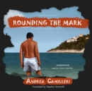 Rounding the Mark - eAudiobook