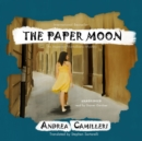 The Paper Moon - eAudiobook