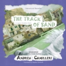 The Track of Sand - eAudiobook