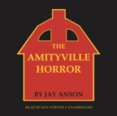 The Amityville Horror - eAudiobook