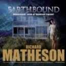 Earthbound - eAudiobook