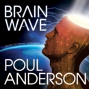 Brain Wave - eAudiobook