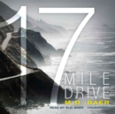17 Mile Drive - eAudiobook