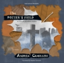 The Potter's Field : An Inspector Montalbano Mystery - eAudiobook