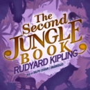 The Second Jungle Book - eAudiobook