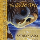 The Golden Tree - eAudiobook