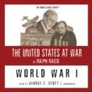 World War I - eAudiobook