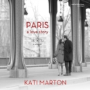 Paris - eAudiobook