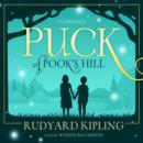 Puck of Pook's Hill - eAudiobook