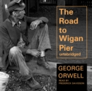 The Road to Wigan Pier - eAudiobook
