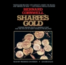 Sharpe's Gold - eAudiobook