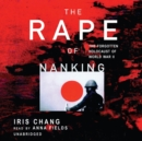 The Rape of Nanking - eAudiobook