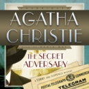 The Secret Adversary - eAudiobook