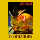 The Seventh Man - eAudiobook