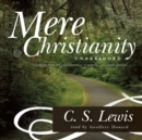 Mere Christianity - eAudiobook