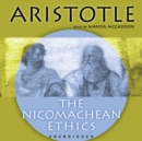 The Nicomachean Ethics - eAudiobook