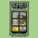 The Voyages of Doctor Dolittle - eAudiobook