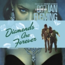 Diamonds Are Forever - eAudiobook