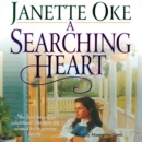 A Searching Heart - eAudiobook