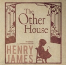 The Other House - eAudiobook