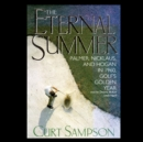 The Eternal Summer - eAudiobook