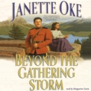 Beyond the Gathering Storm - eAudiobook