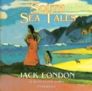South Sea Tales - eAudiobook