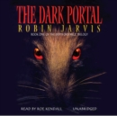 The Dark Portal - eAudiobook