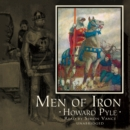 Men of Iron - eAudiobook