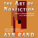 The Art of Nonfiction - eAudiobook