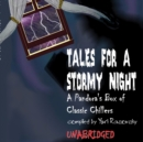 Tales for a Stormy Night - eAudiobook