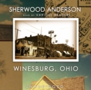 Winesburg, Ohio - eAudiobook