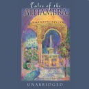 Tales of the Alhambra - eAudiobook