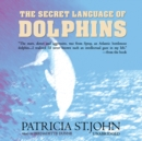 The Secret Language of Dolphins - eAudiobook