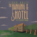The Hanging in the Hotel : A Fethering Mystery - eAudiobook