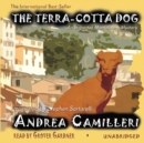 The Terra-Cotta Dog - eAudiobook