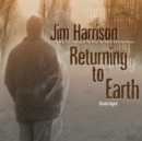 Returning to Earth - eAudiobook