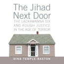 The Jihad Next Door - eAudiobook