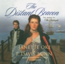The Distant Beacon - eAudiobook