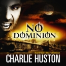No Dominion - eAudiobook