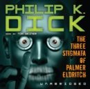 The Three Stigmata of Palmer Eldritch - eAudiobook