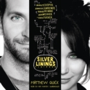 The Silver Linings Playbook - eAudiobook