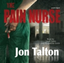 The Pain Nurse - eAudiobook