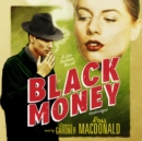 Black Money - eAudiobook